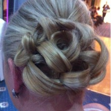 Sarah Shaw Hair Design | Image 1