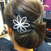 Sarah Shaw Hair Design | Image 3