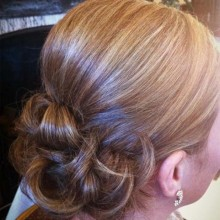 Sarah Shaw Hair Design | Image 2