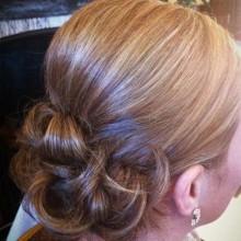 Sarah Shaw Hair Design | Image 2