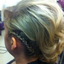 Sarah Shaw Hair Design | Image 4